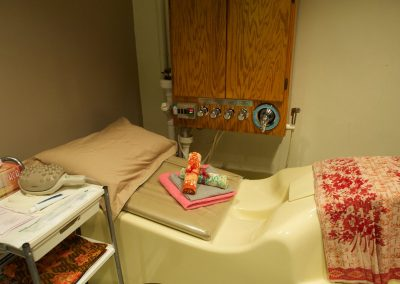 Pure Detox Colonhydrotherapy